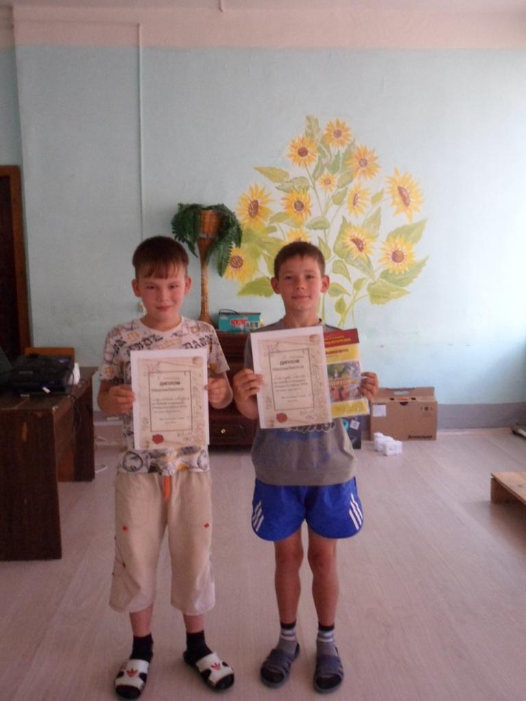 Конкурсы для рыцарского турнира в лагерях