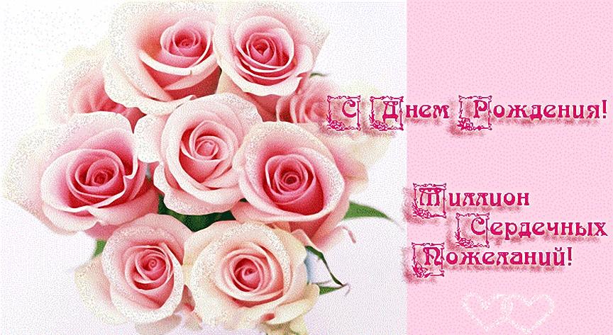 http://www.school2novoorsk.ru/_nw/3/85977039.jpg